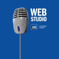 WebStudio de Radio France